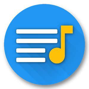 miyasi lyrics sinhala android apps  google play