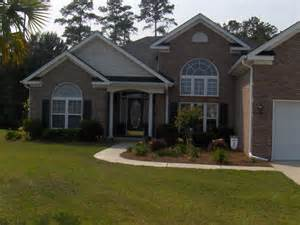 homes for myrtle sc property for in myrtle sc condos for