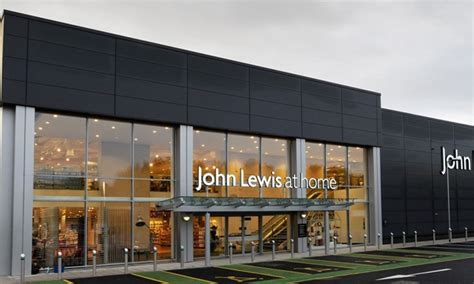 john lewis home design advisor jobs john lewis unveils biodegradable packs