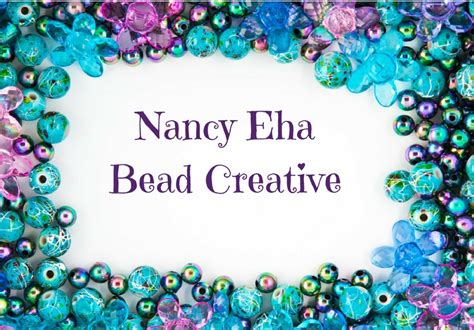 beading classes bead embroidery designs beading classes beading books