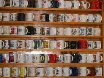 Mug Lokal Coating syifasoliha