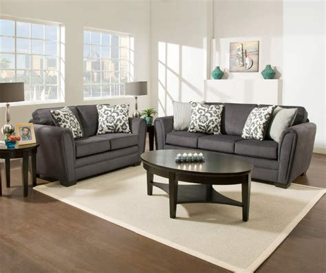 Living Room Furniture Portland Oregon by Cheap Living Room Sets Az 28 Images Sleeper Sofas
