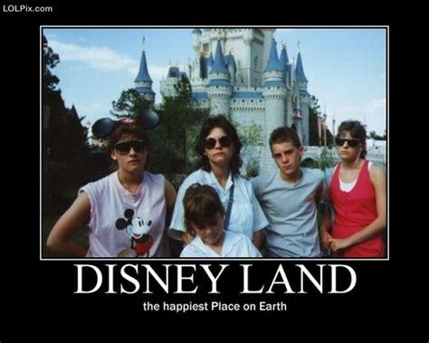 Disney Land Meme - funny disney 19