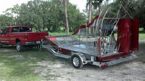 boat trailer parts fl 17 best ideas about aluminum boat on pinterest bass boat