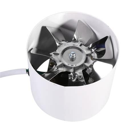 Bathroom Exhaust Fan Booster Popular Ventilation Fan Buy Cheap Ventilation Fan Lots
