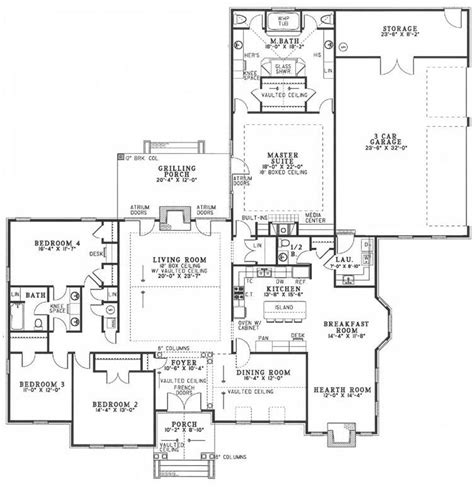 hgtv dream home 2012 floor plan for in case i don t win the hgtv dream home 2012 i win