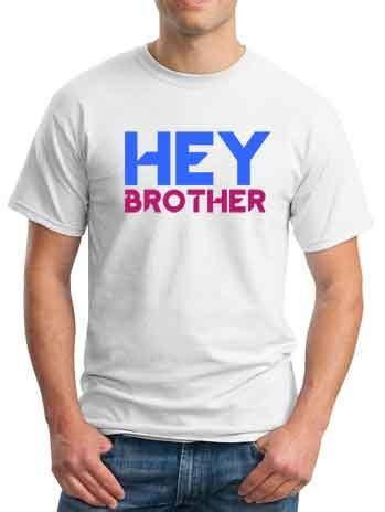 Avicii 5 T Shirt Size L avicii hey t shirt dj t shirts ardamus