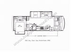 newmar rv floor plans plan jpg width 600 image