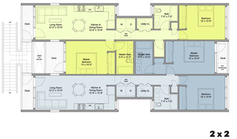 line diagram of house plan line diagram of house plan 28 images 25x45 house plan elevation 3d view 3d elevation house