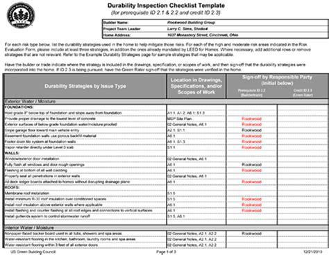 Landscape Architecture Quality Checklist 100 Construction Checklists Site Inspections U0026