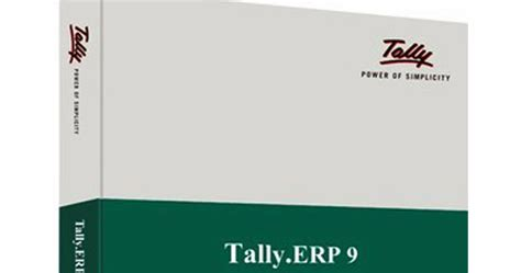 tally erp 9 full version software free download marg software crack free download marg crack software