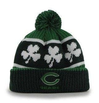 12 Best Images About Bears St S Day Gear On