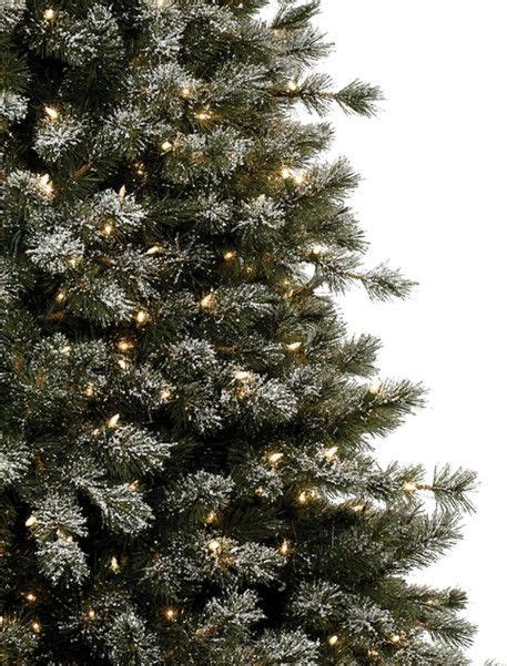 youtubecom snow for artificial christmas tree how to flock an artificial tree balsam hill