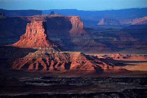 Calm Color by Canyonlands National Park Plan Your Trip To Canyonlands