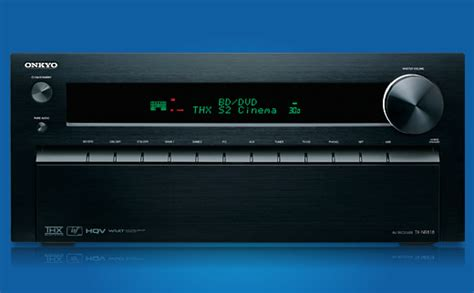 firmware updates tx nr818 onkyo asia and oceania website tx nr818 onkyo asia and oceania website