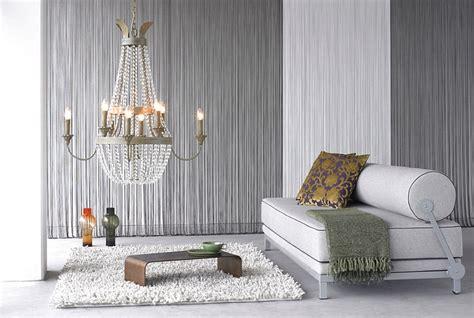 wand mit stoff bespannen interior design trends for 2014