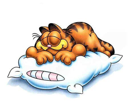 imagenes oniricas para dormir im 225 genes de dormir imagui