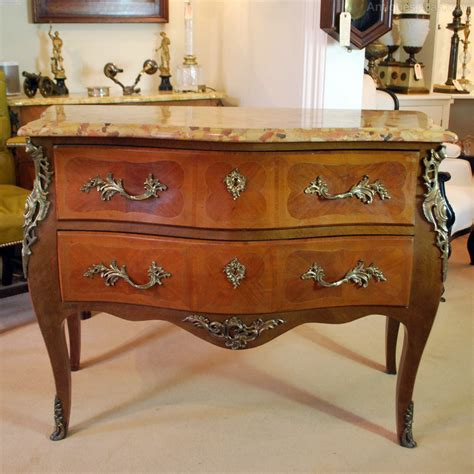 antique bombe chest of drawers french bombe chest of drawers a11291 antiques atlas