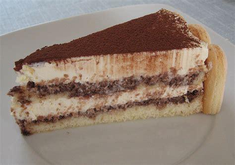 Tiramisu Torte by Kate K 252 Che Und Mehr Tiramisu Torte