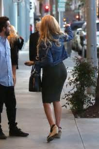 Dress Farah 02 farrah abraham in tight dress 09 gotceleb
