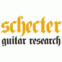 guitar center brands of the world download vector schecter guitar research brands of the world download