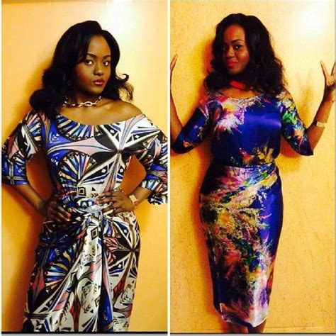 silk iro and buba styles 364 best iro and buba images on pinterest african