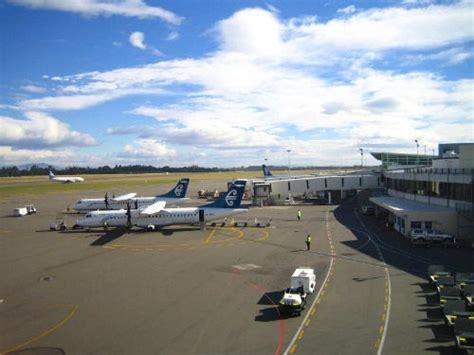 Car Rental Christchurch Airport Enjoy Big Discounts