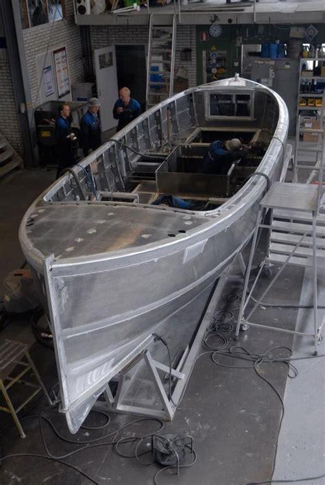 aluminum fishing boat plans 17 images about tekne boat on pinterest aluminum