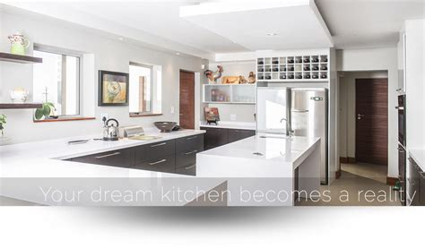 Free Kitchen Images lifestyle kitchens bic s granite quartz vanities