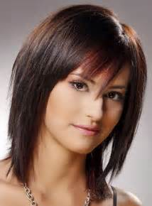 med shaggy hairstyles for 40 medium shaggy layered hairstyles
