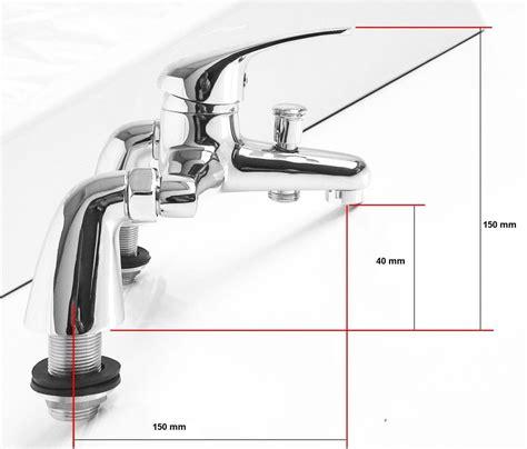 bathtub faucet shower hose bath shower mixer tap faucet deck mounted shower head hose
