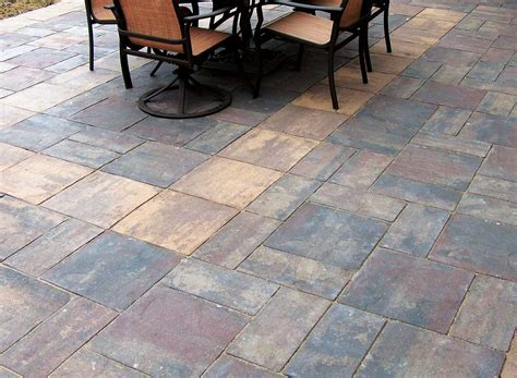 Patio Stones For Sale Ideas Redeemingthehome Patio Pavers For Sale