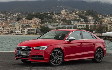 where audi made audi a3 2015 quot made for chimerica quot guide auto
