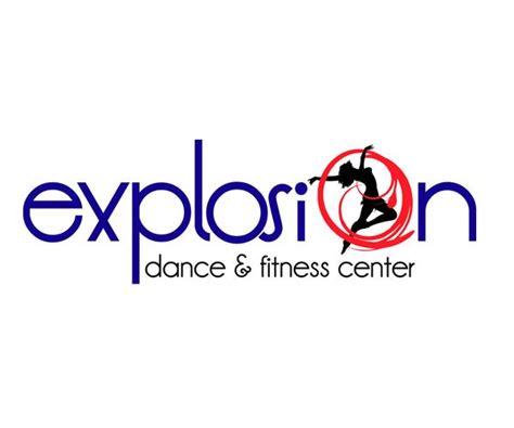 1000 ideas about dance logo on pinterest logos studio