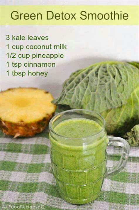 Nutribullet 3 Day Detox Recipes by 393 Best Images About Health Coach On Tes