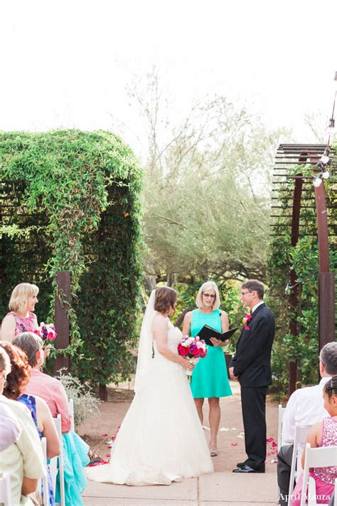 Desert Botanical Gardens Wedding Desert Botanical Gardens Weddings The Best Of Desert 2018