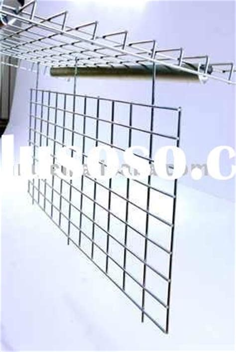 Mesh Crib Divider by Dimensions Of Hanging Daybed Bed Mattress Sale