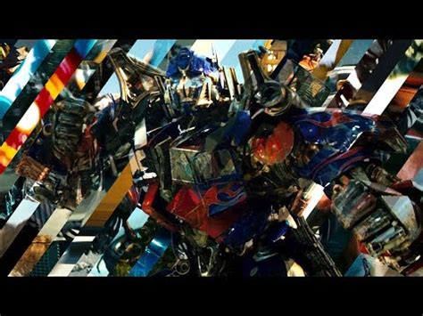 misteri film uttaran transformers 4 kỷ nguy 234 n hủy diệt imagine dragons diễn