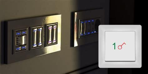 Hausbau Selber Planen 3418 by Elektroplanung Schalter Dosen Leuchten Beim Hausbau Planen
