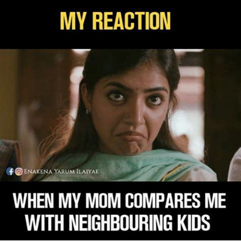 My Mom Meme - 25 best memes about my mom my mom memes