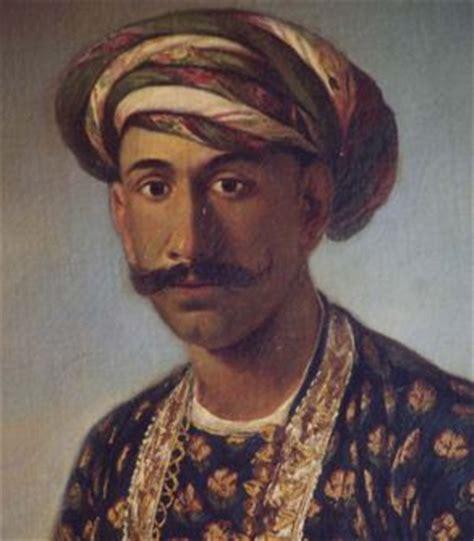 biography of tipu sultan tipu sultan s name came into debate