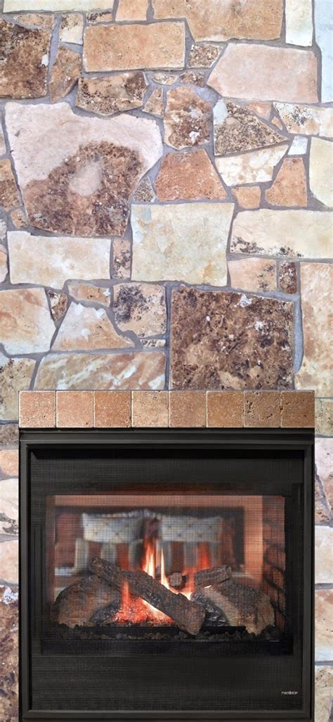 Fireplace Place Orem black moss fireplaces hearth and home distributors