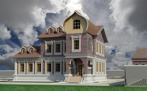 russian home revitcity image gallery russian style house