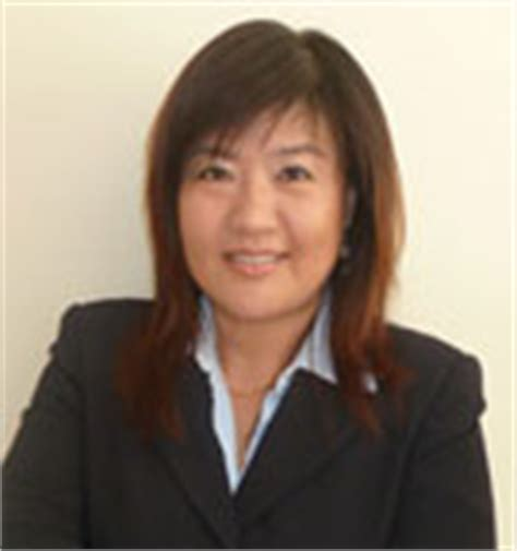 Chen Mba by Financial Professionals