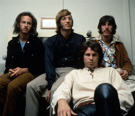 best doors songs the doors albums from worst to best stereogum