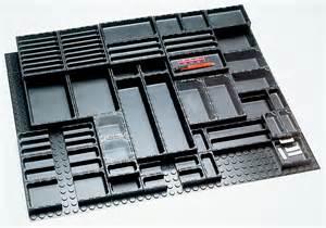schubladen ordnungssystem aqurado ordnungssystem grundausstattung set 50540145