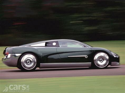bentley concept bentley hunaudi 232 res concept photo gallery cars uk