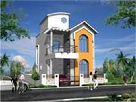 house to buy in bhubaneswar 3 bhk residential house for sale in vastu vihar bhubaneswar bhubaneshwar 1450 sq ft