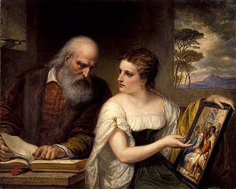 Philosophy And The Arts by In The Act Of Painting Huntington