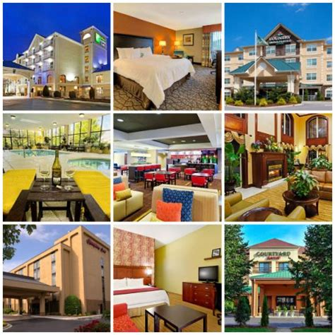bed and breakfast ashville nc asheville nc hotels bed and breakfast bed and